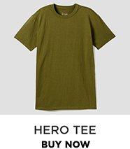 HERO TEE
