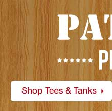 Shop Tees + Tanks