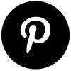 RW&CO. on Pinterest