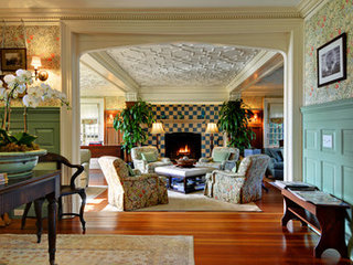The Best Hotels in the Hamptons