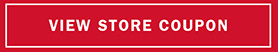 VIEW STORE COUPON