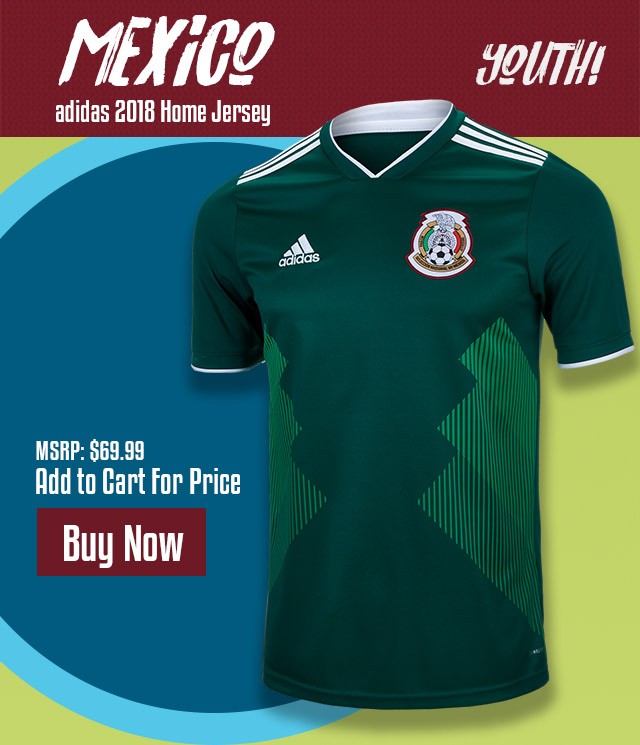 2f0f2ffc7 SoccerPro.com  Let Kids Dream. We re Loaded With Youth World Cup ...