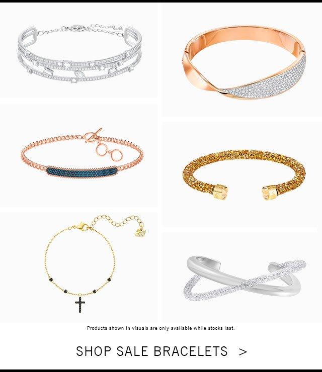 Shop SALE bracelets
