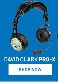 a58c197ba4e Sporty s Pilot Shop  Buying a Headset  Here s What To Consider ...