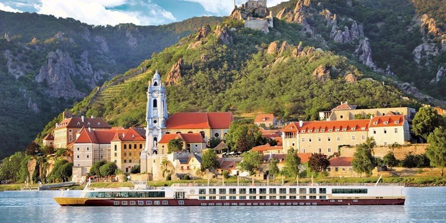 Travelzoo österreich