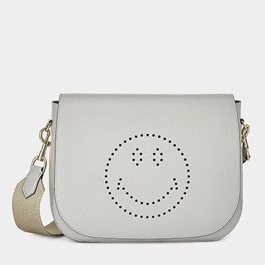 satchel smiley ebury