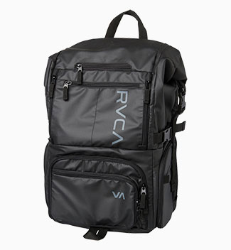 Zak Noyle Camera Bag