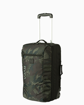 Eastern Small Roller Bag