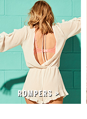 Rompers >