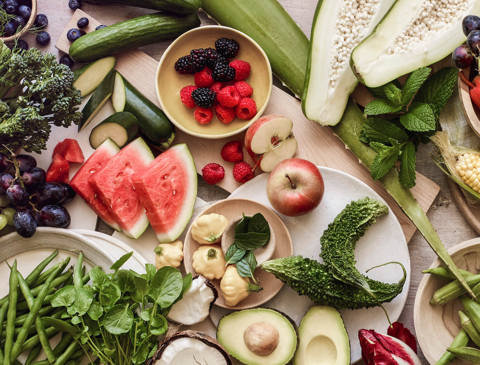 Whats the Best Way to Do a Plant-Based Diet?