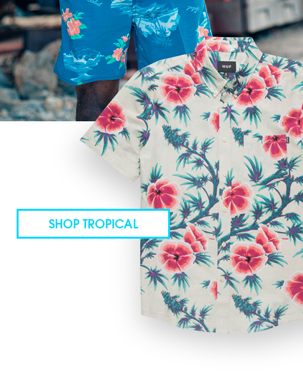Shop Tropical