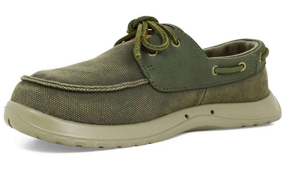 d8ca47c2a22a86 Tackle Direct  20% Off Select Soft Science Footwear and Salty Crew ...