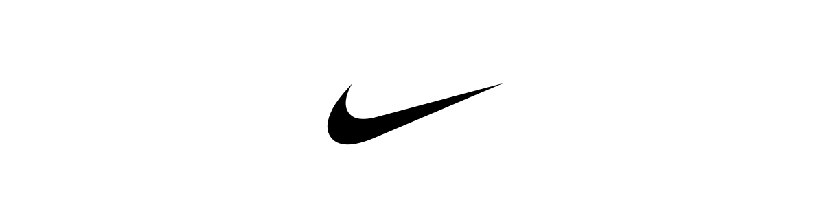 hot sale online 8b696 cb130 Nike  What makes Nike Epic React different    Milled