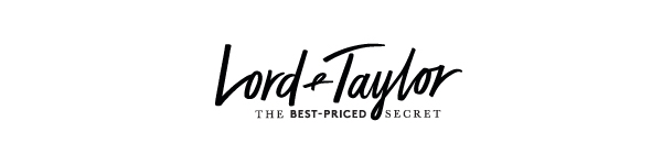 Lord & Taylor