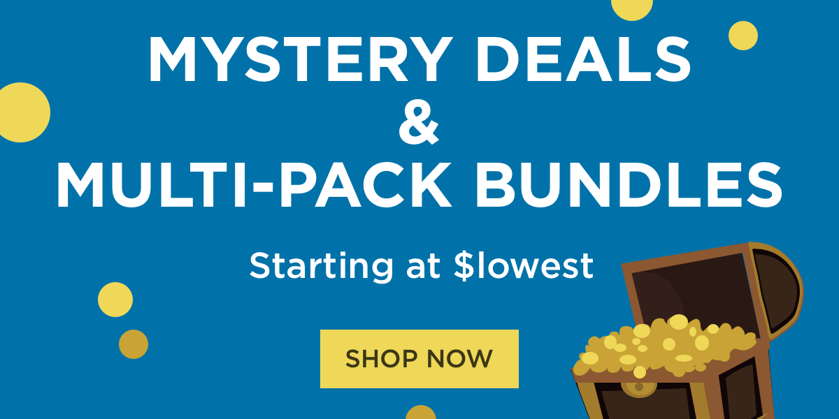 fac79ad6852c2 Tanga  Intrigued   Mystery Deals and Multi-Pack Bundles