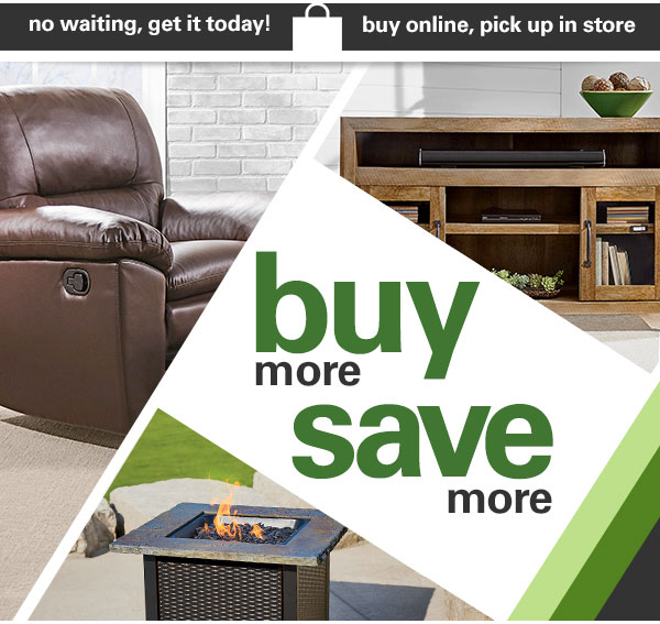 Shopko Up To 100 Off On Furniture Patio Milled