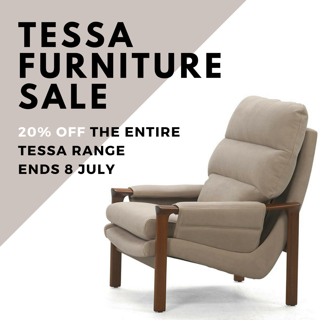 Prime Easterly Living Our Biggest Tessa Furniture Sale Ever Milled Onthecornerstone Fun Painted Chair Ideas Images Onthecornerstoneorg