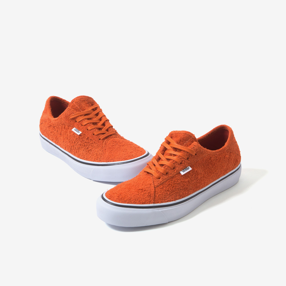 7a38afe8f4 The Chimp Store  😻 Vans trainers in new colours and styles 😻