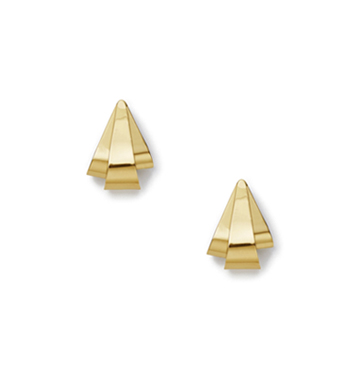 Soko Jewelry Siri Statement Earrings $58