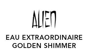 Alien Eau Extraordinaire