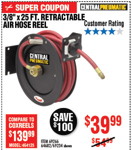 Harbor Freight Tools Save Up To 85 With Super Coupons Milled