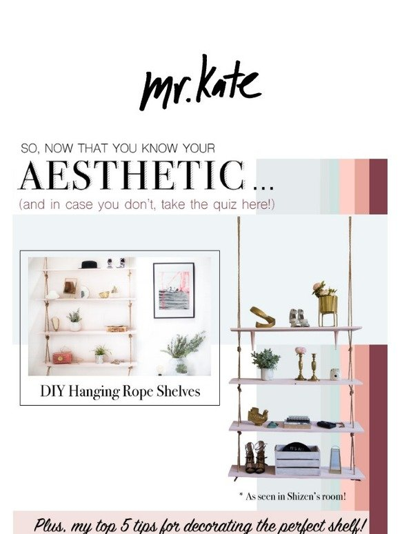 Mr Kate Design Ideas For Every Style Milled