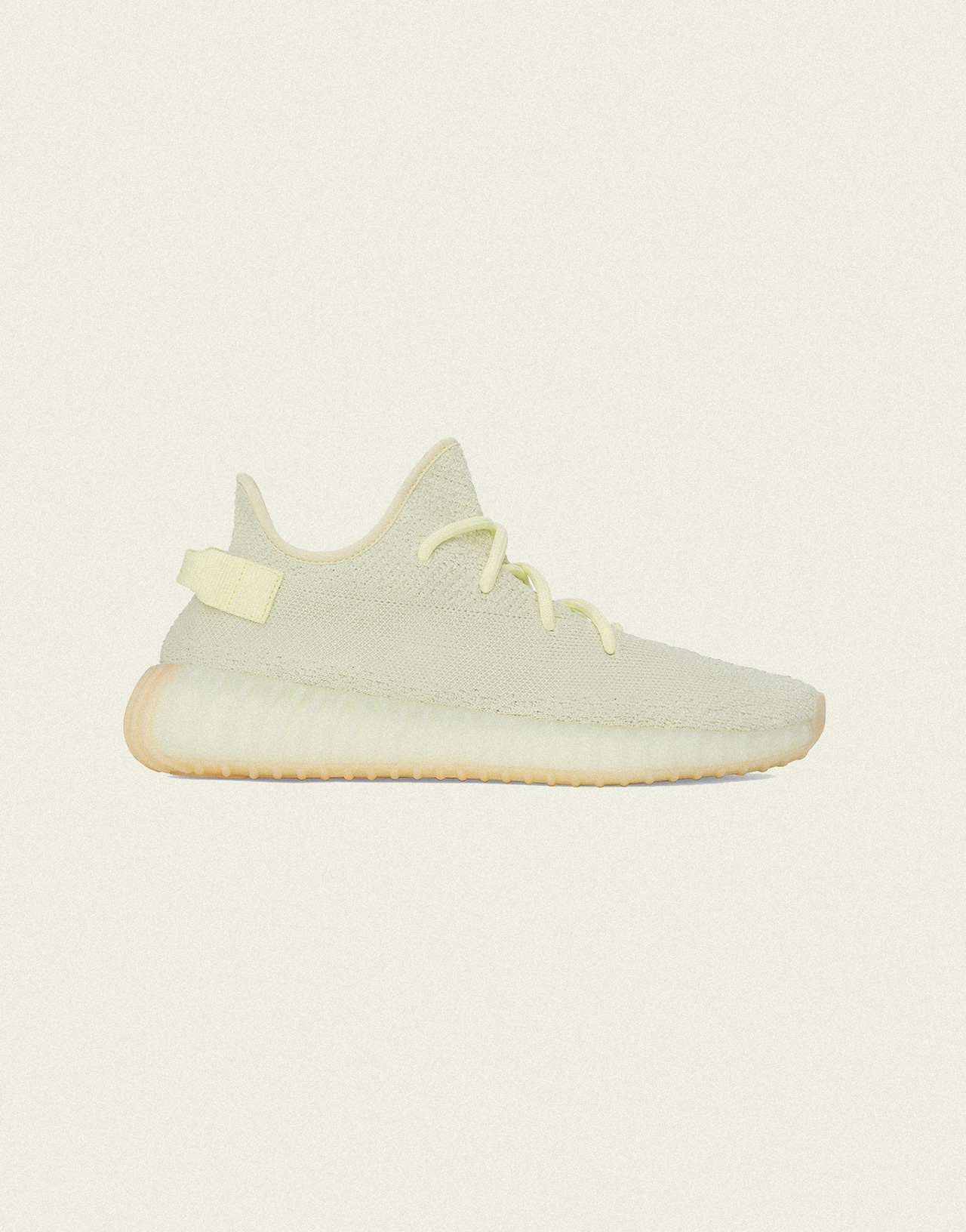 """5fa6b329fcdd7 Need Supply Co.  ENTER THE DRAWING  Yeezy Boost 350 V2 """"Butter"""""""