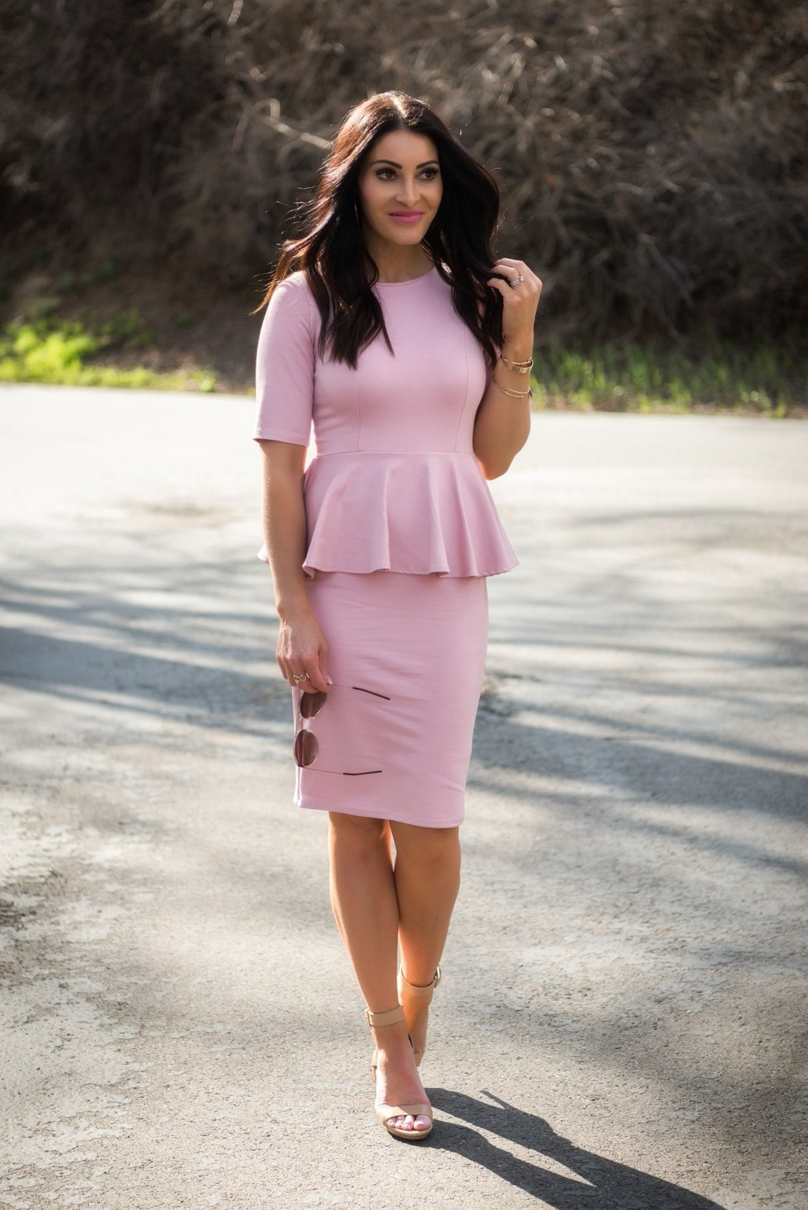 6b3b78105 SexyModest Boutique: 😍 SEXYMODEST CLOTHING ARRIVES IN LEHI COSTCO ...