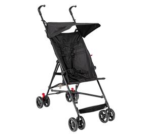 BeZou Umbrella Stroller