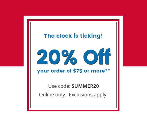 70073e87d675ee ... your cart that are not eligible are subject to shipping charges.  Shipping will be automatically deducted at checkout. Valid only at  kidsfootlocker.com.