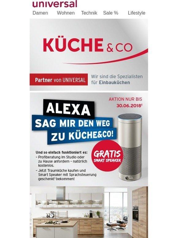 aktion kche gallery of kche aktion with aktion kche excellent aktion x vorbinder vorstecker. Black Bedroom Furniture Sets. Home Design Ideas