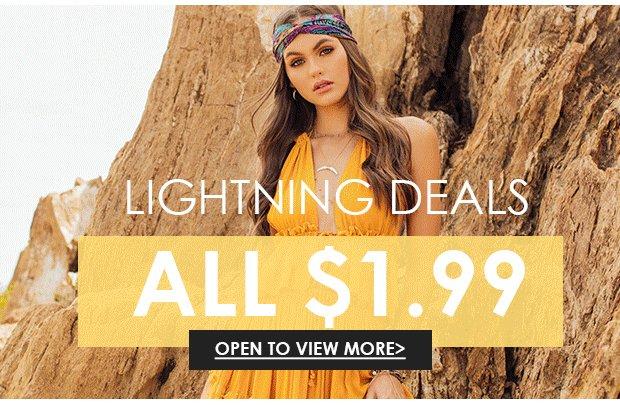 lightning-deals.html
