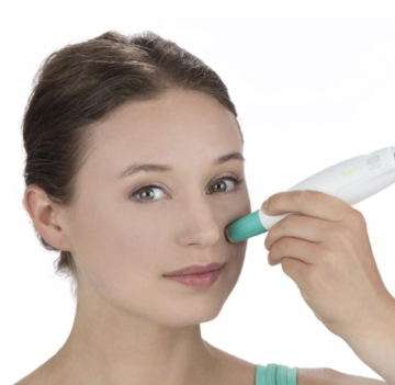 Microdermabrasion  What is it and how does it work?