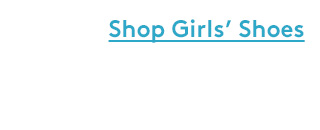 Shop Girls' Shoes