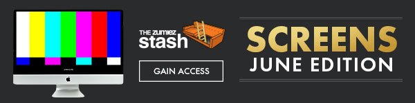 Zumiez Exclusive Experiences, Rewards, Digital Screens, Stickers & More | Access Now
