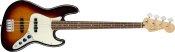 Fender Player Jazz Bass, Pau Ferro Fretboard