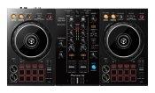 Pioneer DJ DDJ-400 rekordbox DJ Controller