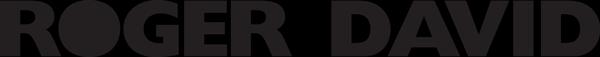 Roger David Online Store