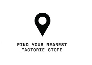Locate your nearest store