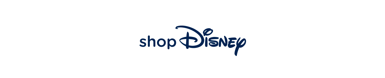 Disney Store: Bling It On! Just-In Jewelry, Bags