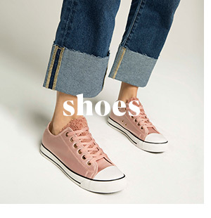 They're So Me! | Kicks With Personality | Shop New Shoe Arrivals