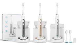 Elite Sonic Toothbrush