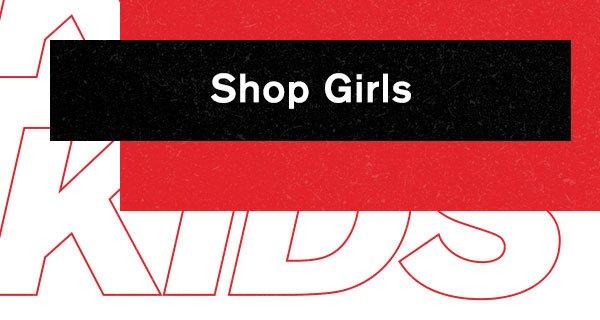 Sale Girls