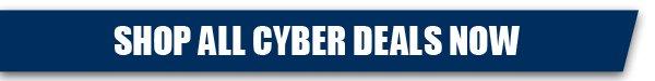 Shop All Cyber Deals Now