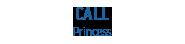 CALL Princess