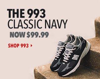 Shop 993