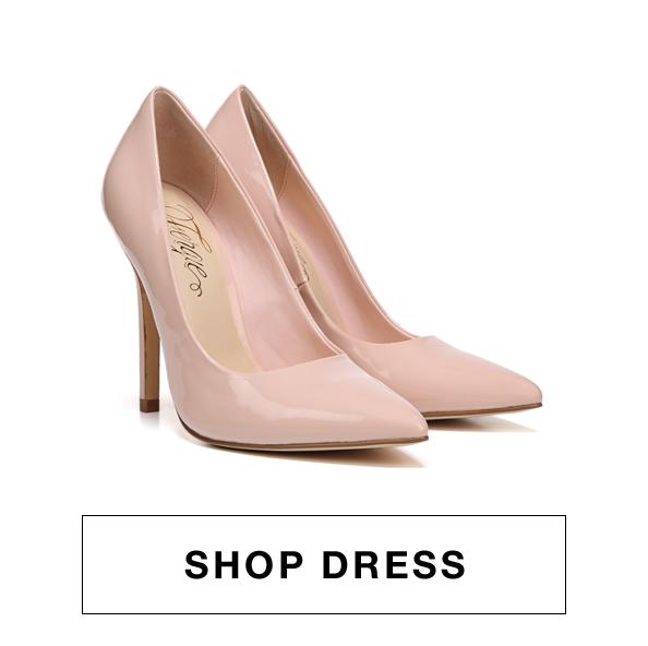 Shop Heels.