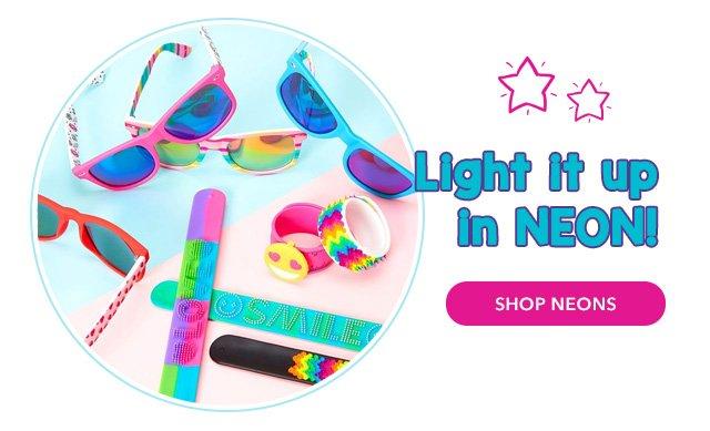 shop neons