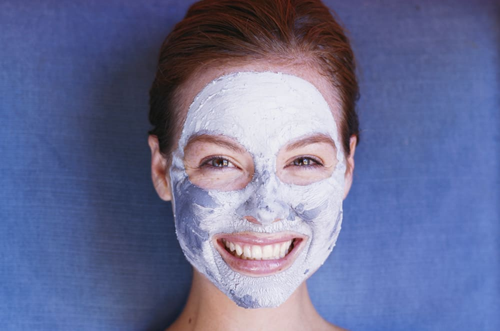 How to Try Multi-Masking