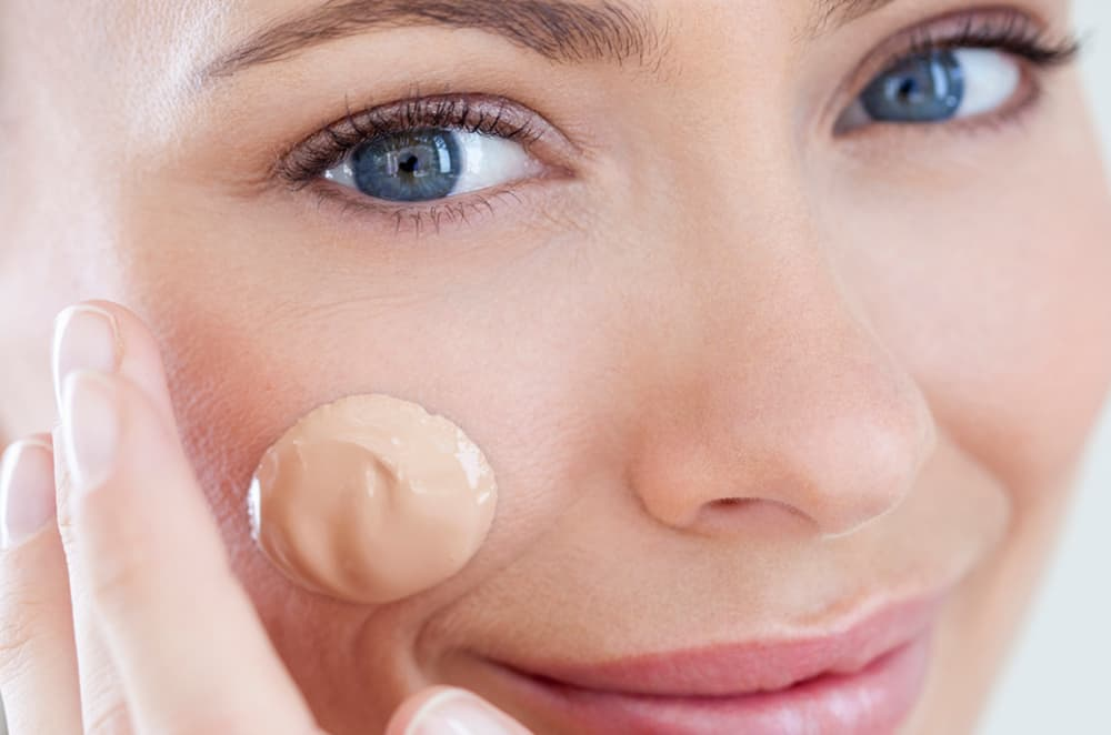 How to Prep Your Skin for Flawless Makeup Application